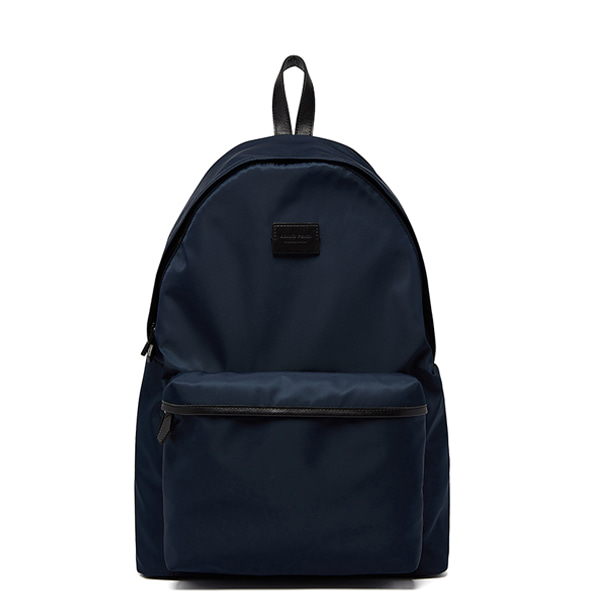 Navy 247 pack